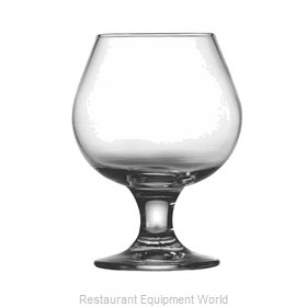 Anchor Hocking 3933M Stemware Glass