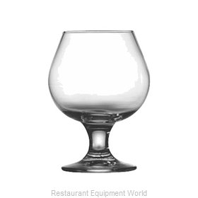 Anchor Hocking 3950M Stemware Glass