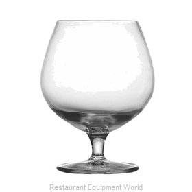 Anchor Hocking 3951M Stemware Glass