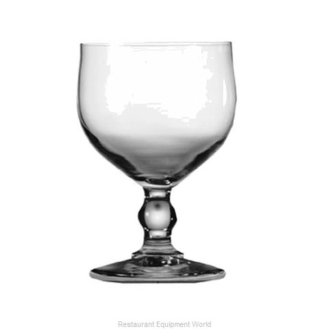 Anchor Hocking 3959RTX Glass, Goblet