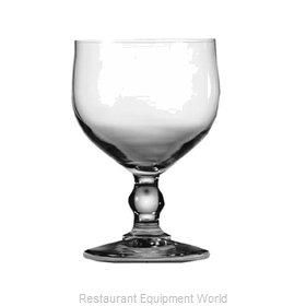 Anchor Hocking 3959RTX Glass, Goblet
