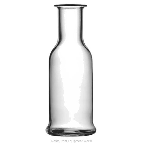 Anchor Hocking 40149/758047 Decanter Carafe