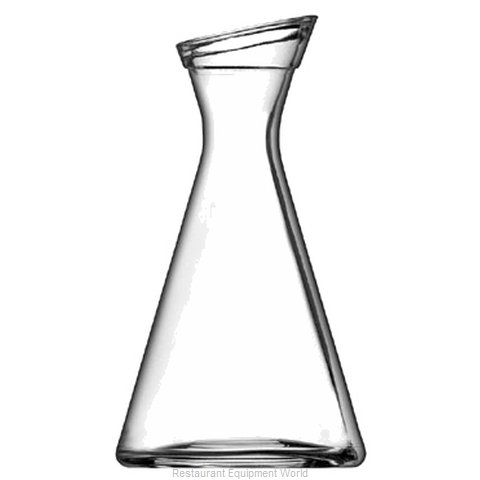 Anchor Hocking 40158/408547 Decanter Carafe (Magnified)