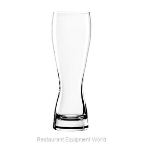 Anchor Hocking 4730050 Beer Glass