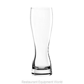 Anchor Hocking 4730052 Beer Glass