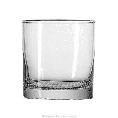 Anchor Hocking 5060U Glass, Water / Tumbler