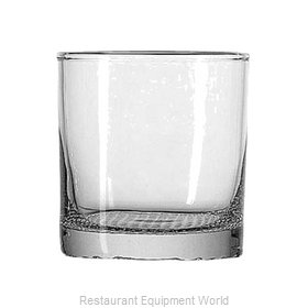Anchor Hocking 5060U Glass, Water / Tumbler
