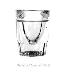 Anchor Hocking 5280/1612UL Glass, Shot / Whiskey