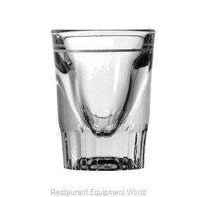 Anchor Hocking 5281/931U Glass, Shot / Whiskey