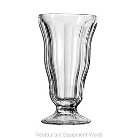 Anchor Hocking 562U Glass, Soda Fountain