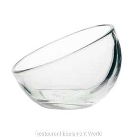 Anchor Hocking 622301 Soup Salad Pasta Cereal Bowl, Glass