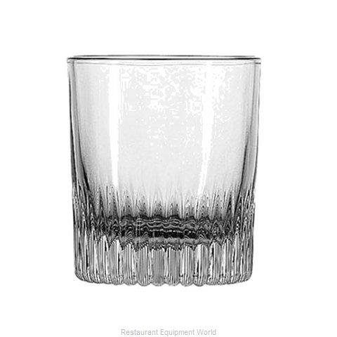 Anchor Hocking 639U Glass, Old Fashioned / Rocks