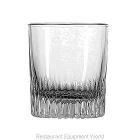 Anchor Hocking 639U Glass, Old Fashioned / Rocks