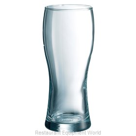 Anchor Hocking 655/27 Glass, Beer
