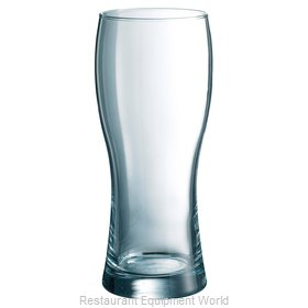 Anchor Hocking 655/38 Glass, Beer