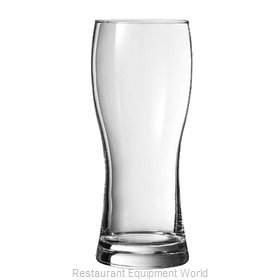 Anchor Hocking 655/51 Glass, Beer