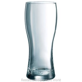 Anchor Hocking 655/59 Glass, Beer