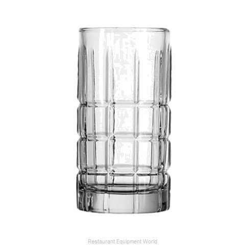 Anchor Hocking 68347 Beverage Glass