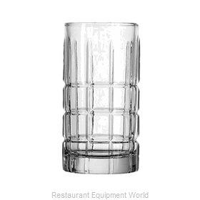 Anchor Hocking 68347 Glass, Iced Tea