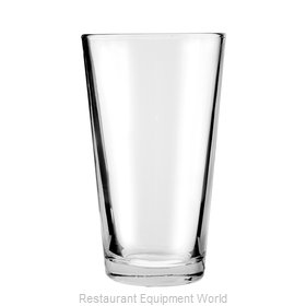 Anchor Hocking 7176FS-12 Glass, Mixing