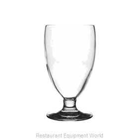 Anchor Hocking 7221M Glass, Goblet
