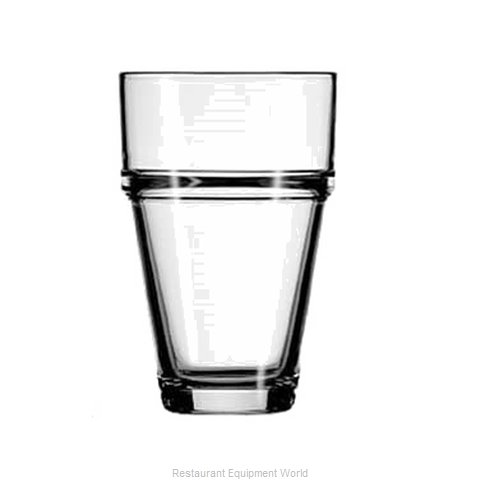Anchor Hocking 73010 Beverage Glass