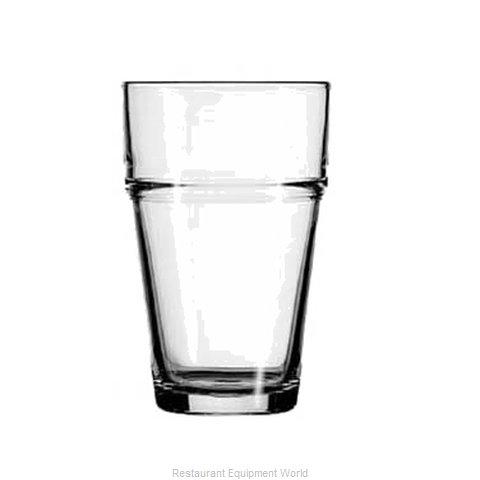 Anchor Hocking 73014 Glass, Water / Tumbler