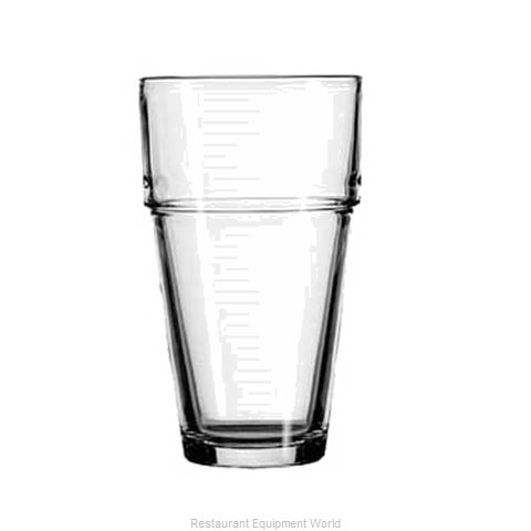 Anchor Hocking 73017 Beverage Glass