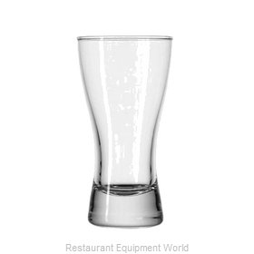 Anchor Hocking 7409U Beer Glass