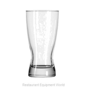 Anchor Hocking 7410U Glass, Beer