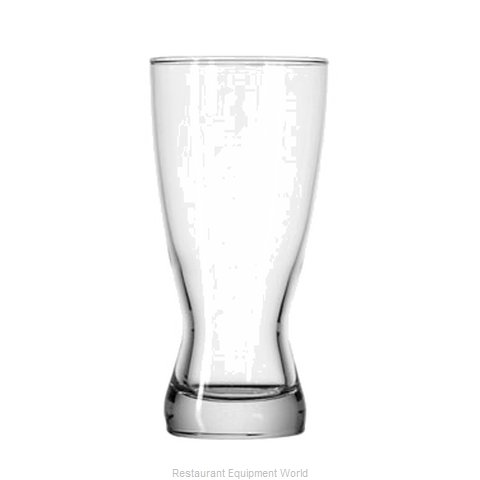 Anchor Hocking 7415U Pilsner Beer Glass