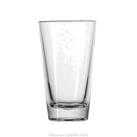 Anchor Hocking 77174 Glass, Mixing
