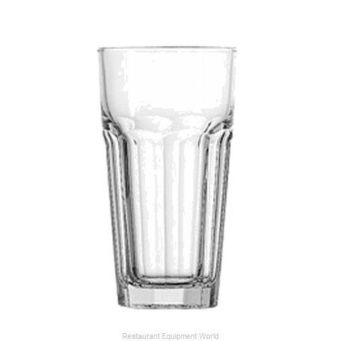 Anchor Hocking 7733U Glass, Cooler