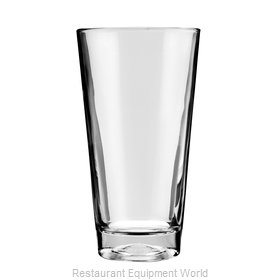 Anchor Hocking 77420 Glass, Mixing