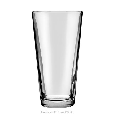 Anchor Hocking 77422 Glass, Mixing