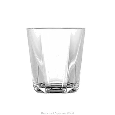 Anchor Hocking 77770 Rocks Glass