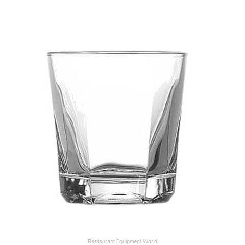 Anchor Hocking 77787 Glass, Old Fashioned / Rocks