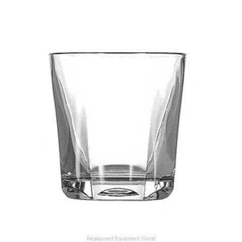 Anchor Hocking 77788R Glass, Old Fashioned / Rocks