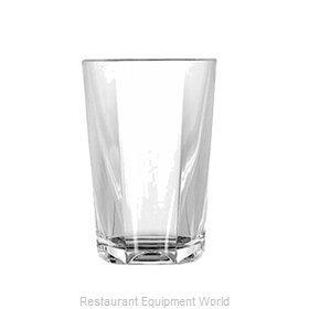 Anchor Hocking 77789 Glass, Hi Ball