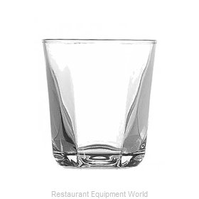 Anchor Hocking 77790R Glass, Old Fashioned / Rocks