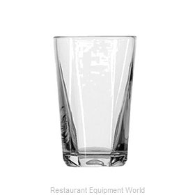 Anchor Hocking 77794 Glass, Water / Tumbler