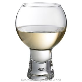 Anchor Hocking 780/30 Glass, Wine