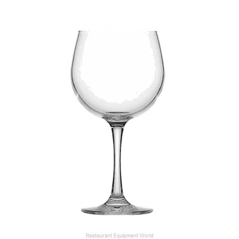 Anchor Hocking 80013 Glass Wine