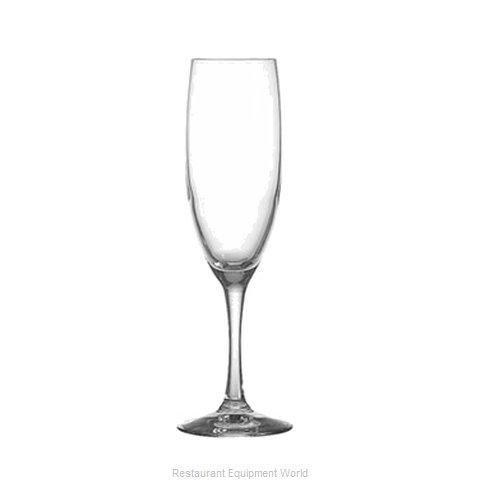 Anchor Hocking 80019 Glass, Champagne / Sparkling Wine