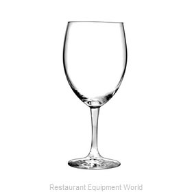 Anchor Hocking 80024 Glass Wine