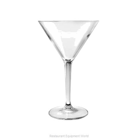 Anchor Hocking 80226X Stemware Glass (Magnified)