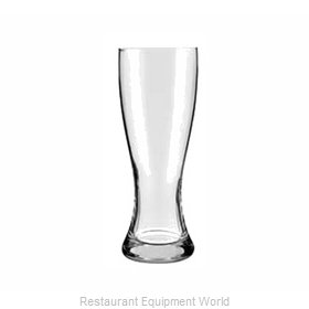 Anchor Hocking 80436RT Glass, Beer
