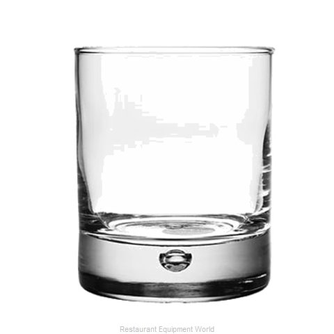 Anchor Hocking 80441 Glass Old Fashioned