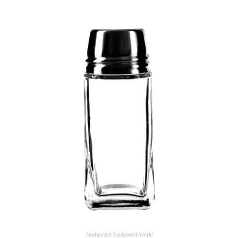 Anchor Hocking 80570 Salt / Pepper Shaker