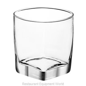 Anchor Hocking 83286 Glass, Water / Tumbler